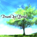 Dreams Are Eternal mp3