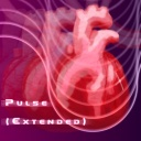 Pulse Extended mp3